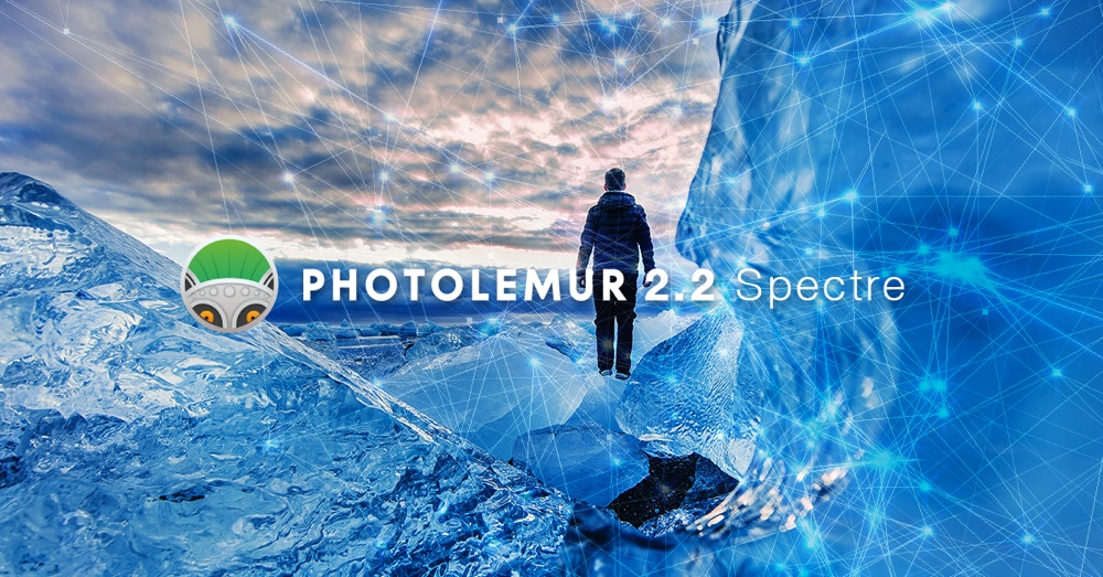 Discounted photoshop plug ins digital imaging applications discounts fandeluxe Choice Image